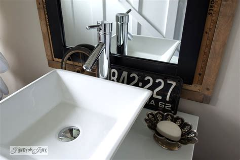 salvage bathroom salvage bathroom vanity how to install a pedestal sink