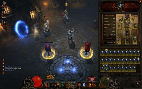 how diablo became spirit books i found my d3 vanilla screenshots folder i had