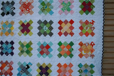 quilt pattern squares leedle deedle quilts granny square quilt finished