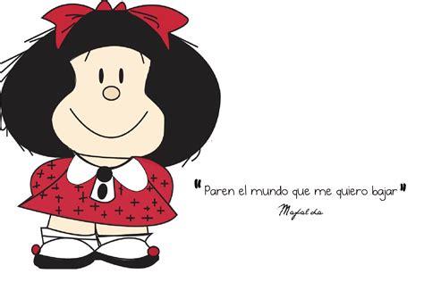 imagenes mafalda jpg pin mafalda quino hd wallpaper desktop background 1531211