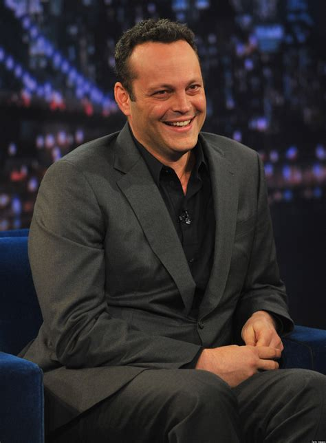 vince vaughn baby movie vince vaughn s baby no 2 on the way actor announces he
