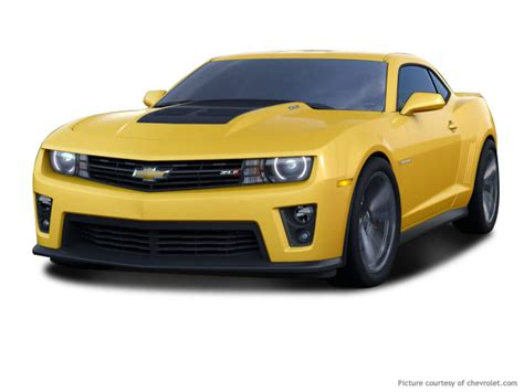 chevrolet usa 2017 2018 best cars reviews