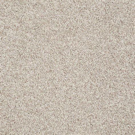 home decorators carpet home decorators collection starlight color latte texture 12 ft carpet hdd8989101 the home depot