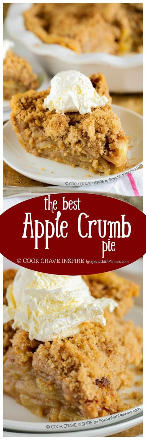 best apple for apple crumble the best apple crumb pie ever recipe pie recipes