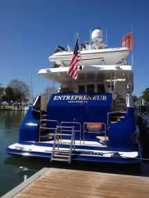 fort lauderdale boat show accommodation broward shipyard yacht charter superyacht news