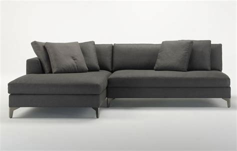 divani modulari divani modulari divani e letti caratteristiche dei