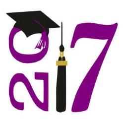 Diy Graduation Cap Decorations 1000 Ideas About Graduation Cap Clipart On Pinterest