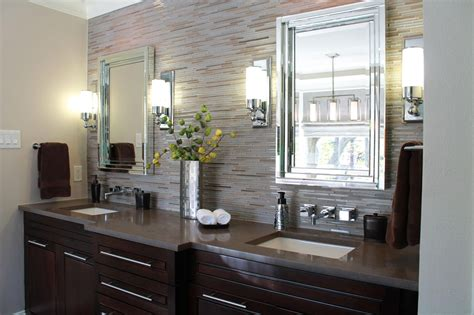 Modern Wall Sconces For Bathrooms by Wall Lights Bathroom Vanity Lights Wall Sconces Wall