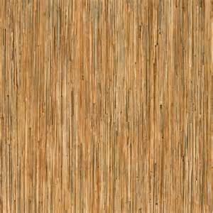 tarkett fiberfloor sheet vinyl compliments