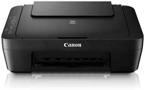 Printer Canon All In One Murah how do i setup canon printer with wireless network fixingblog