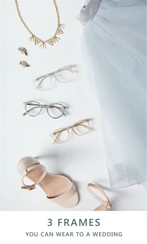 Tom Wedding Spectacle by 92 Best Images About Glasses On Tom Ford