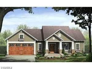 Double Front Porch House Plans Idea For Porch Double Gables Dream Home Ideas Pinterest