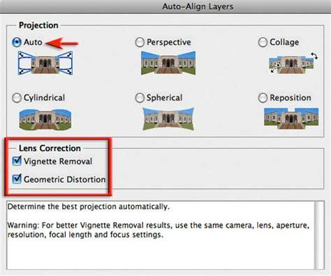 tutorial on adobe photoshop cs4 adobe photoshop cs4 tutorial transforming a smart object