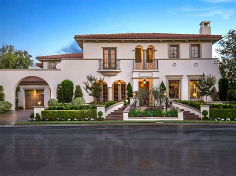calabasas real estate calabasas ca homes for sale zillow