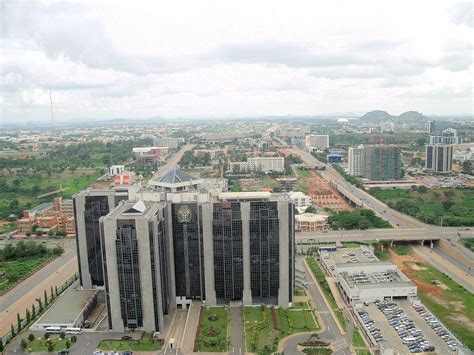 Cheap Cities To Live In by 5 Best And Most Beautiful Cities In West Africa