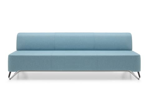 Sofa Armchairs by Profim Softbox Armchairs And Sofas