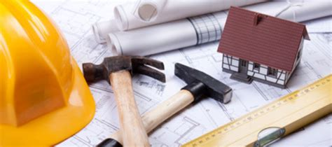 smart ways to finance a home renovation homeownership ca
