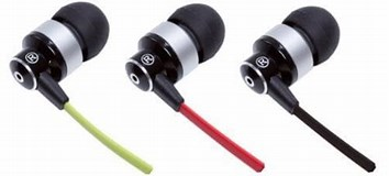 Image result for Which are the best earphones for iPhone 5S?. Size: 354 x 160. Source: www.igeeksblog.com