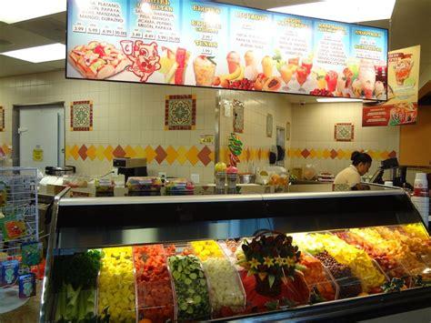 cardenas supermarkets cardenas es muy magnifico eating las vegaseating las vegas