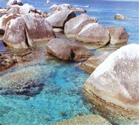 catamaran vacation bvi virgin island catamarans 1 800 478 2029 caribbean