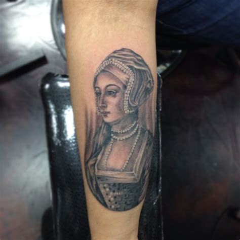 black and grey tattoo las vegas 1000 images about tattoos by me on pinterest daddys