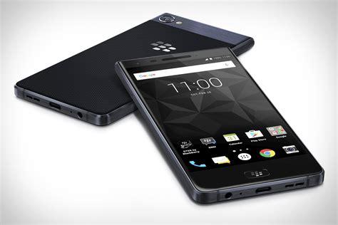 Hp Blackberry Android ulasan spesifikasi dan harga hp android blackberry motion segiempat