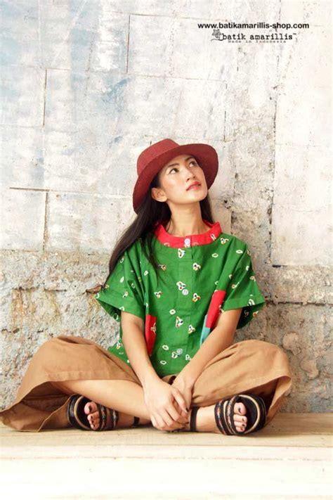 Batik New Marimar Series 17 best images about batik amarillis s united colors of