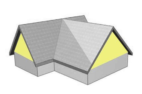 Gable Roof Advantages And Disadvantages Gable Roofs Disadvantages Ldnmen