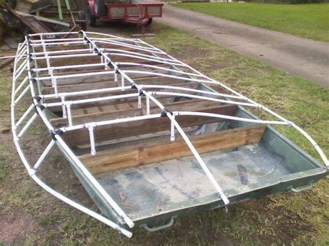 duck boat blind plans pictures 25 unique duck blind ideas on pinterest duck hunting