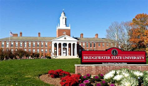Bridgewater State Mba Ranking psychology colleges in massachusetts top ten ranking