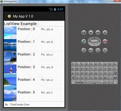 findviewbyid layout returns null android listview and imageview image text in listview