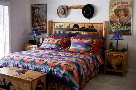 cowboy bedroom rootin tootin cowboy interior design for the bedroom