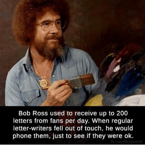 Bob Ross Meme - funny bob ross memes of 2017 on sizzle holding back