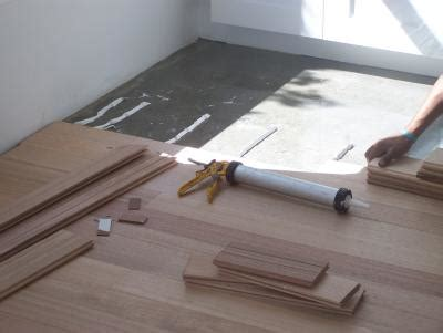 concrete plywood floor furniture 100 images