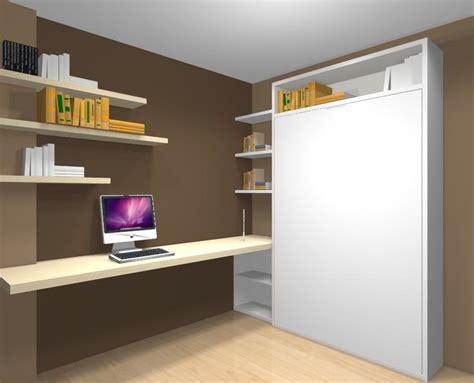 escritorios habitacion c 243 mo colocar un escritorio en una peque 241 a habitaci 243 n