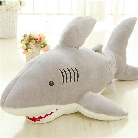 baby shark gifts online buy wholesale baby shark toy from china baby shark