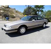 1994 Oldsmobile Eighty Eight Royale  Information And