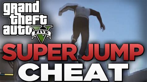 super jump gta 5 cheat codes ps3 gta v super jump cheat code new xbox ps3