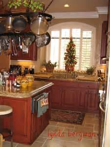 diy rustic kitchen cabinets 100 kitchen diy rustic kitchen cabinets homemade kitchen cabinets diy kitchen cabinet