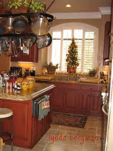 tone kitchen cabinets a s