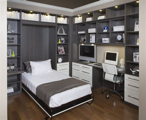 office bed wall beds phoenix az murphy beds scottsdale az custom