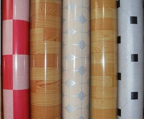 Plastic Flooring by Plastic Flooring Usage Pvc Carpet Buy Plastic Flooring