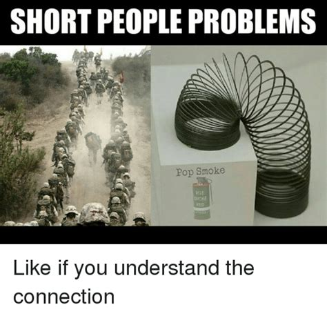 Short People Memes - 25 best memes about short people problems short people