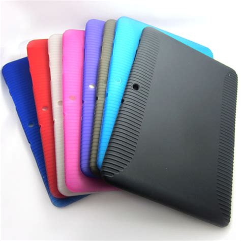 aliexpress buy for samsung galaxy tab 2 10 1 p5100