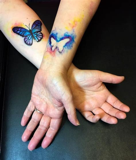 5365 best temporary tattoo designs images on pinterest