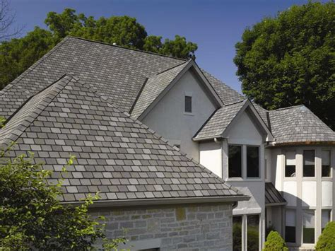 shingle designs bloombety atlas roofing shingles with regular design