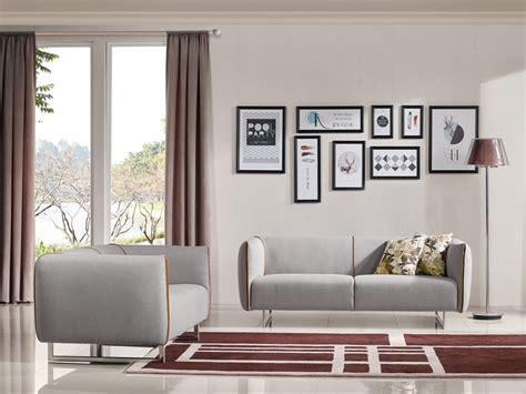 upholstery living room furniture modern living room sets fabric upholstery la furniture