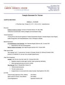 free resume sle downloads resume template pdf free