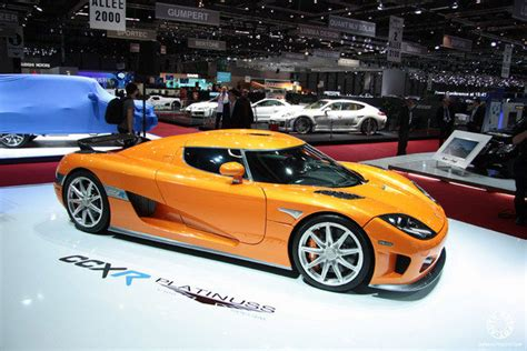 koenigsegg xf what to buy an entity xf or peggassi zentorno gta
