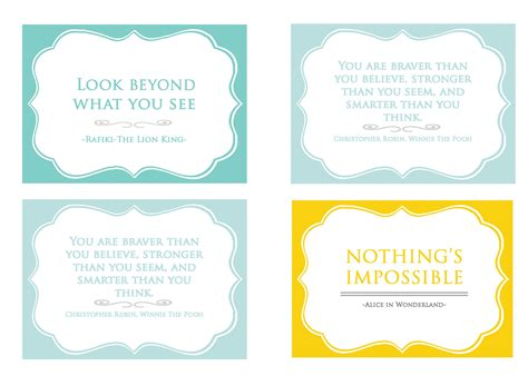 printable spiritual quotes printable inspirational quotes quotesgram